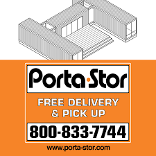 free shipping container house floor plans shipping container house floor plans porta stor
