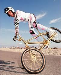 Hutch Bmx Serial Numbers 126 Best Old Skool Bmx Images On Pinterest Bmx Bikes Bmx