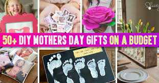 50 best s day gifts show your how special she is with these 50 diy s day