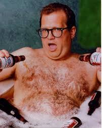 Drew Carey Meme - drew carey naked nsfw meme img xgrc photo shared by wendye fans
