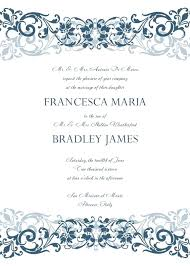 wedding announcement template save the date templates free wedding announcement