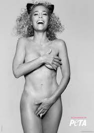 valerie van der graaf naked purecelebs net u2013 free nude celebrities site