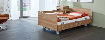 Hospital Furniture For Sale In South Africa Hospital And Care Furniture That Enhances Well Being