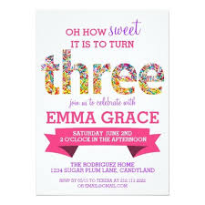 439 best 23rd birthday party invitations images on pinterest