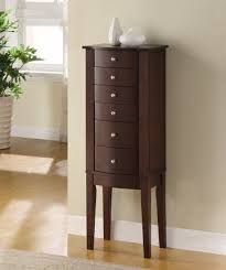 24 best jewelry armoire images on pinterest jewelry armoire
