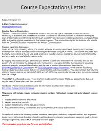 Compare And Contrast Essay Example College Successful Marriage Essay Docoments Ojazlink