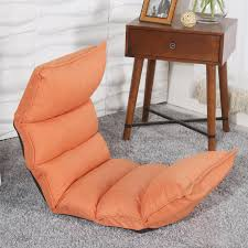 sleep chair recliner promotion shop for promotional sleep chair