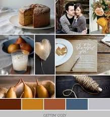 earth colors create color palette stylyze earth