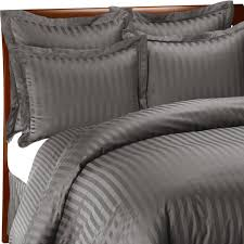 Bed Bath Beyond Duvet Cover 28 Best Purple Bedding Sets Images On Pinterest Duvet Cover Sets