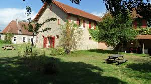 booking com chambre d hotes bed and breakfast chambres d hotes gannay sur loire