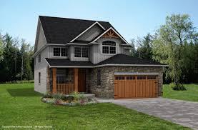 exterior home design residential marketing solutions