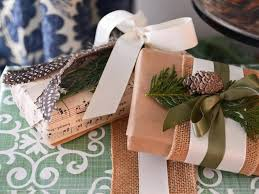 country christmas wrapping paper 6 stunning gift wrap ideas to make your gifts spectacular redplum