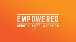 spirit halloween joliet il new life community church non denominational church spreading
