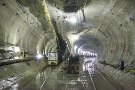 tunnel digindy tunnel system citizens energy group