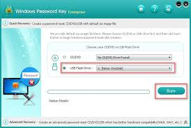 resetting windows password without disk how to reset password without erasing hard disk on windows laptop