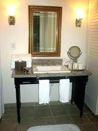 handicap accessible kitchen sink wheelchair accessible sink handicap bathroom vanities vanity sink