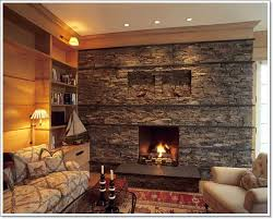 Fireplace Cover Up 20 Beautiful Home Décor Fireplace Ideas