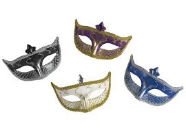 carnival masks carnival mask assortment