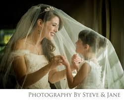 wedding photographers dc mayflower hotel washington dc wedding photojournalism washington