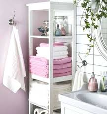 small bathroom storage ideas ikea bathroom storage ideas bathroom storage ideas ikea bathroom vanity
