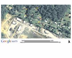 Wvu Evansdale Map Wv For Moratorium On Marcellus