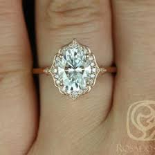 oval engagement rings gold unique gold engagement ring ideas collections
