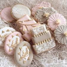 wedding shower cookie ideas 28 images 25 best ideas about