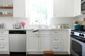 cabinets reno reno depot kitchen cabinets detrit us