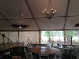 Marquee Chandeliers Marquee And Gardens