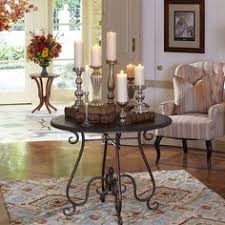 Keeran Bistro Table Carmichael Breakfast Table Antique Ivory Pier 1 Pantry Ideas