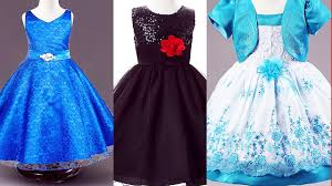 frock images kids fashion style fancy frock frock designs