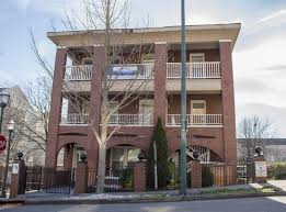 live in downtown chattanooga housing guide