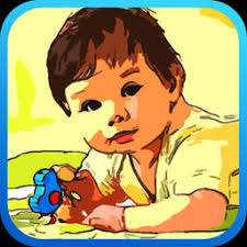 cartoon cam sketch avatar free sketch effects on photo by