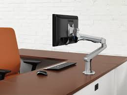 Used Office Furniture Memphis Tn by Office Interiors