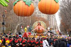 macy s thanksgiving day parade nyc kidtripster