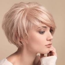 how to do a wedge haircut on yourself the 25 best short wedge haircut ideas on pinterest wedge