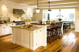 kitchens with islands photo gallery fitted kitchen images wardrobe images fitted furniture cork