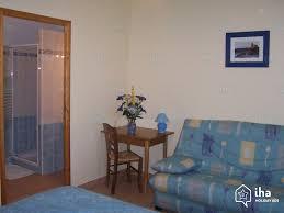 chambre d hote najac chambres d hôtes à najac iha 6689