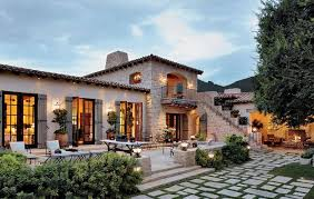 mediterranean house 25 fresh mediterranean house designs at unique best houses ideas on