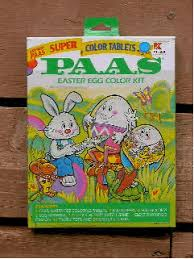paas easter egg dye dyeing yarn with easter egg dyes wool festival