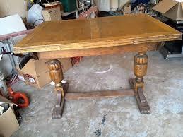 Vintage Dining Table Craigslist 12 Best I Spy Furniture Craigslist Orlando Images On Pinterest