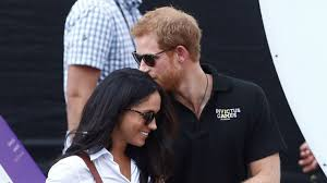 harry and meghan markle meghan markle u0027s royally embarrassing family