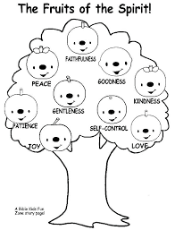coloring pages on kindness coloring sheet kindness coloring pages fruits coloring picture of