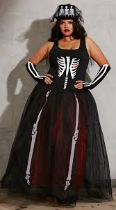 Size Costumes Halloween Size Costumes Size Halloween Costumes Women U0027s