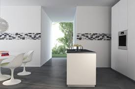 Modern Kitchen Tiles Design Wall Tiles Kitchen U2013 The Back Wall Plays An Important Role In The