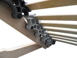 lattenrost motor 7 zonen lattenrost medibalance 44 leisten verstellbarer sitz