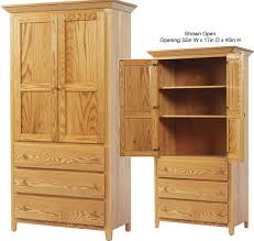 armoire extraordinary dresser armoire for home armoire for sale