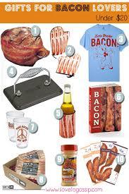 2013 christmas u0026 holiday shopping gift guides coupon karma