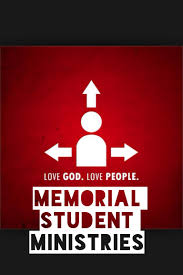 students memorial baptist church