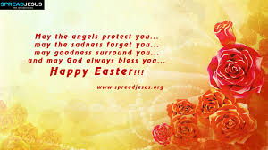 happy easter images pictures
